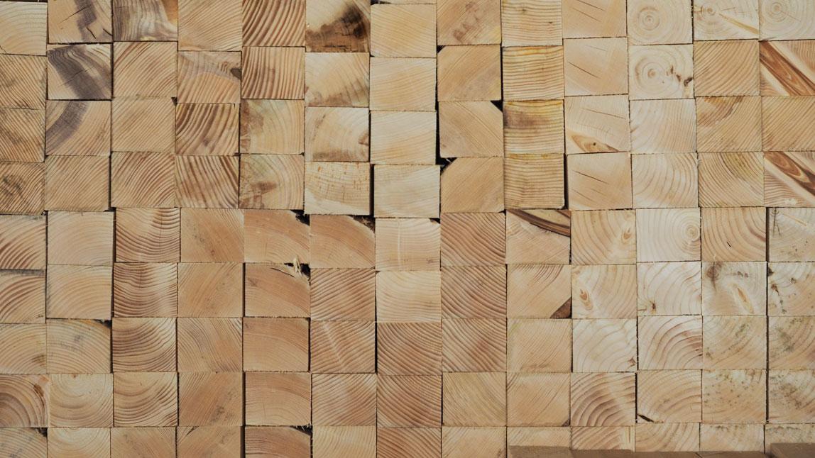 bmse bois et mat riaux du sud est sp cialiste dans la d coupe et l usinage de panneauxbmse. Black Bedroom Furniture Sets. Home Design Ideas