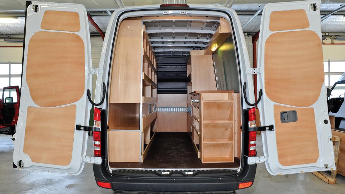 am nagements d 39 utilitaires bmse bois et mat riaux du sud estbmse bois et mat riaux du sud est. Black Bedroom Furniture Sets. Home Design Ideas